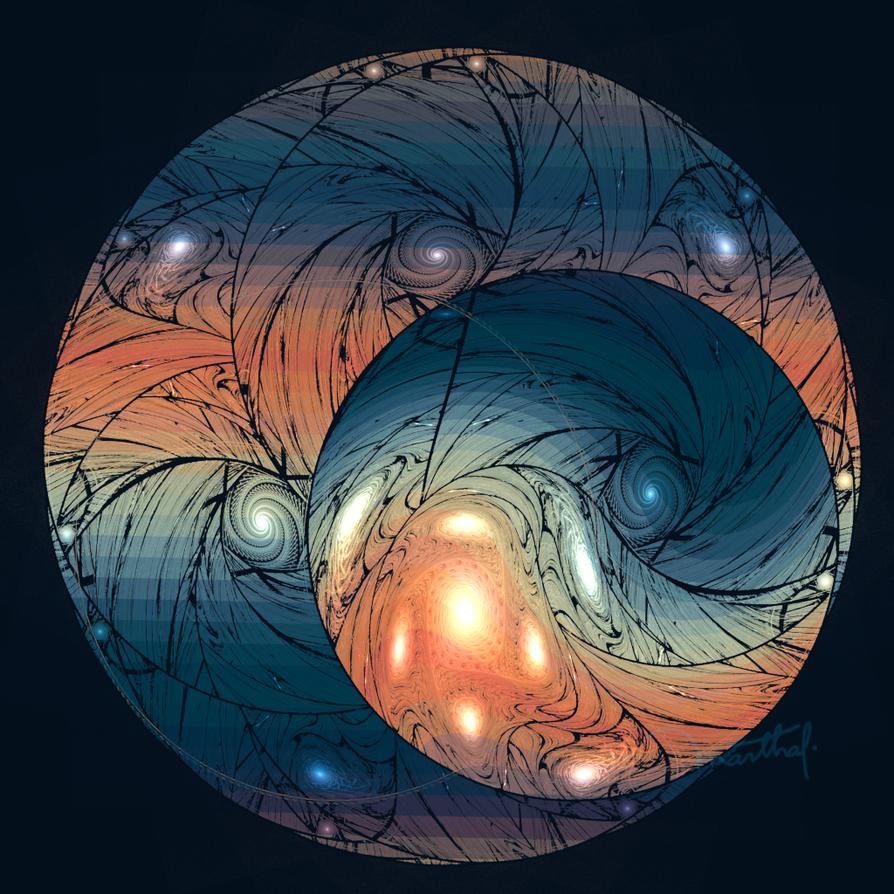 Galactic-Nursery-AWC-47 by marthig