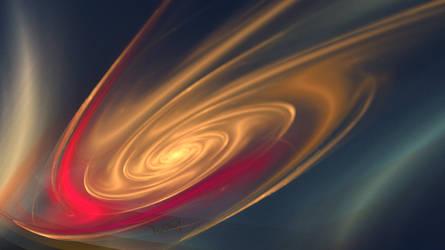 Birth-of-a-Solar-System