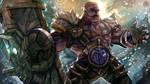 League of Legends Tribute - Braum