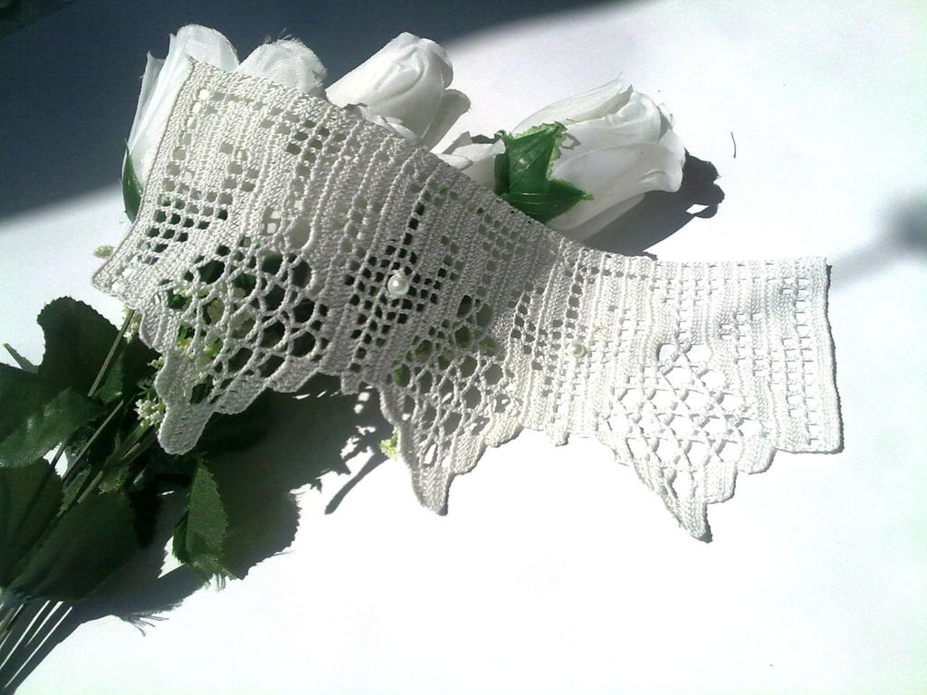 Free pattern crochet lace trim manet for handmade crochet lace trim vintage pattern by bankloansurffo Image collections