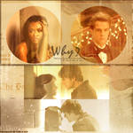 Kol Mikaelson and Bonnie Bennet