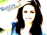 Just Kristen