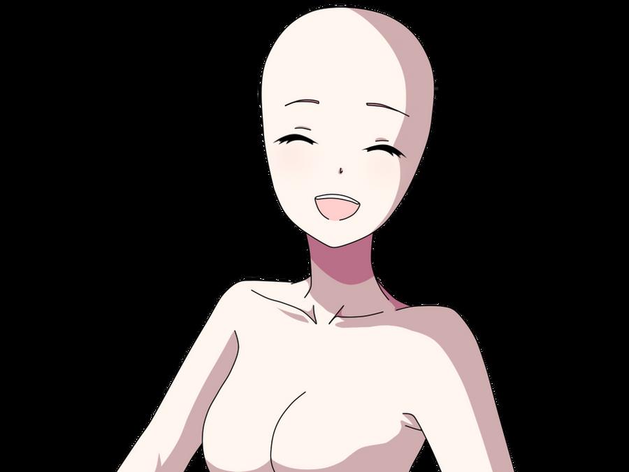 female_base_009_by_belleandcrow-d5k5zfa.png