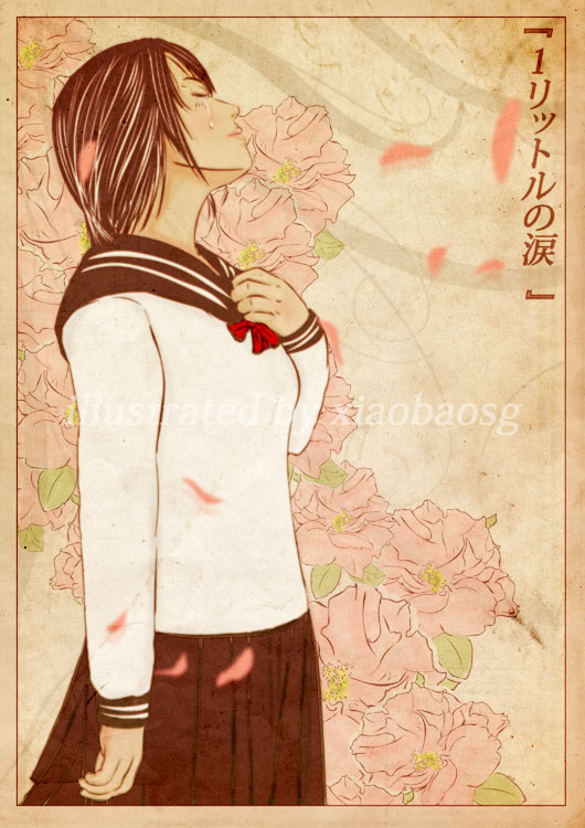 http://fc08.deviantart.com/fs21/f/2007/256/e/1/1_Litre_of_Tears_by_xiaobaosg.jpg