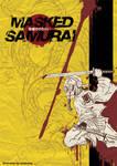 Masked Samurai Revamped
