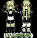 Venus Rohda