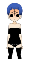 Doll Base - *my versions of the dolls*