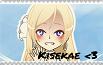 Kisekae Stamp 2 - by XxChellie-DawgxX