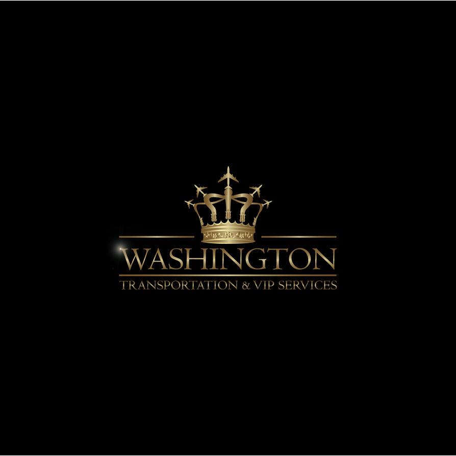 Washington Transportation by pixsign