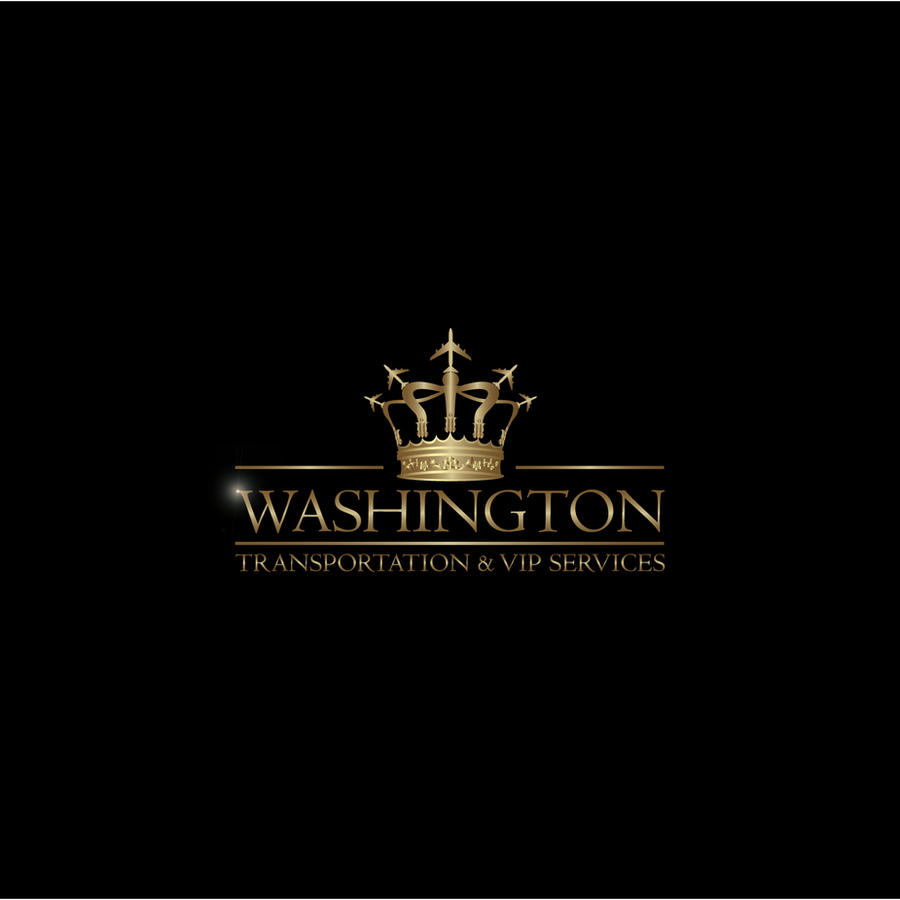 Washington Transportation by pixsign