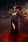Eternal Sunset - [MARA] (3) by AliceYuric