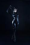 Batman Returns - Catwoman [COSPLAY] (1)