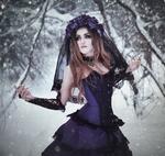 Dark bride - [2]