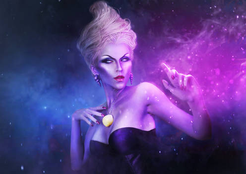 Ursula - [1]