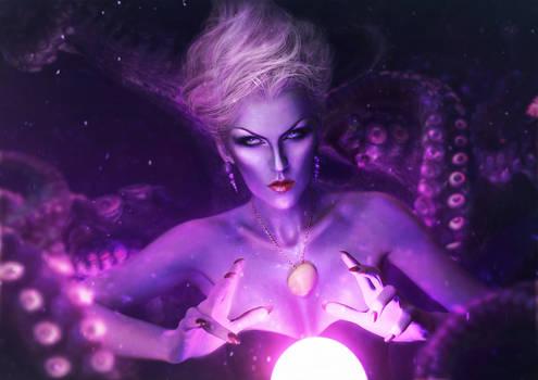 Ursula - [2]