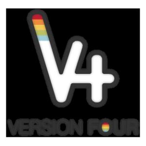 version-four's Profile Picture
