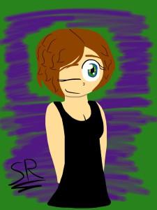 BugandIggyfan15's Profile Picture