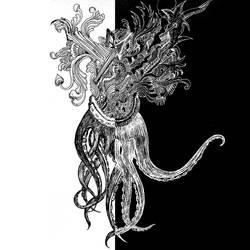 The Genial Cephalopod