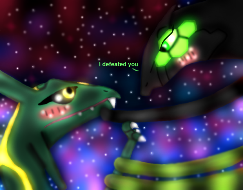 Zygarde On Pokemon Legendaries Deviantart