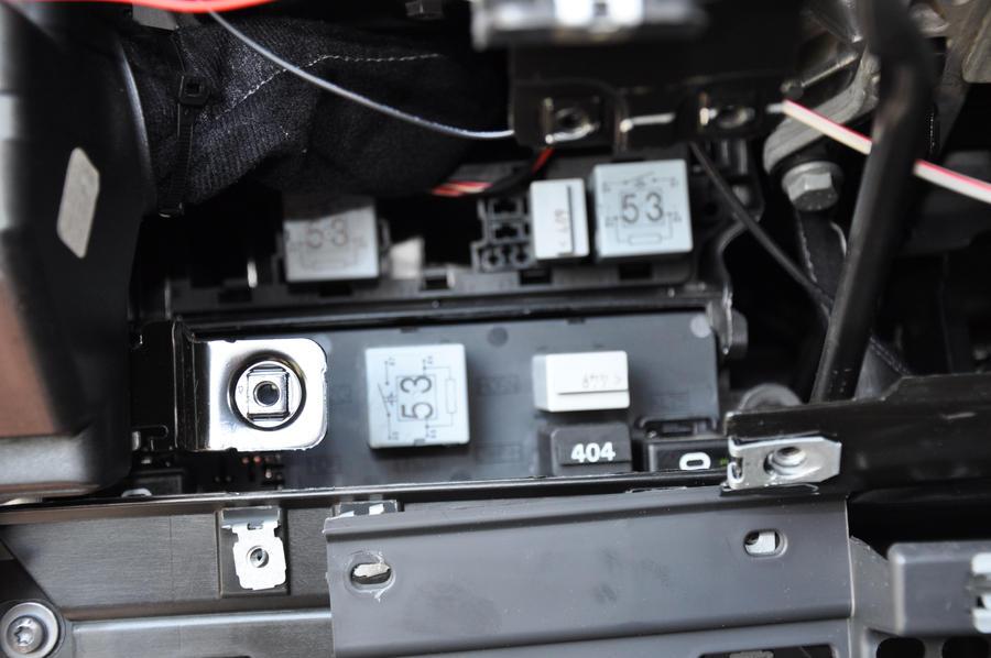 2007 vw beetle fuse box 2007 kia rio fuse box wiring 2004 Kia Spectra Fuse Box 2006 Kia Spectra5 Fuse Box Diagram