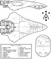 The Surely schematic by spcecadet