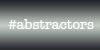 #abstractors