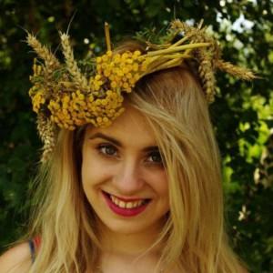 jessiepetrova's Profile Picture
