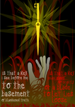 Static  Ripley Image 1: Key