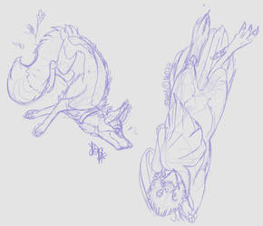 [doodle]chitterchatter