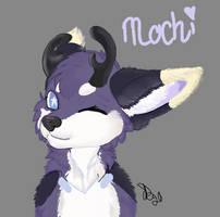 artfight-Mochi
