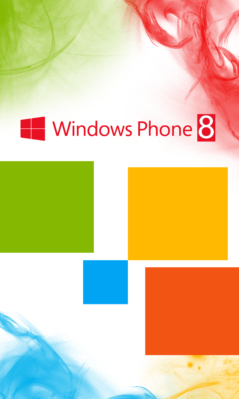 Windows Phone 8 Lockscreen By Dionysusmaenad