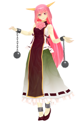 top 10 anime betrayals