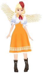 fastest editor in the west