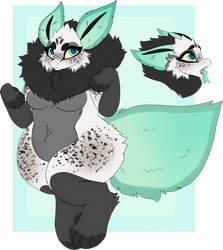 MOTH DRAGON (UP FOR OFFERS!!!!) by Honey-Beest