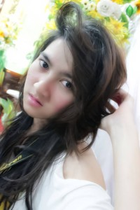 Melladefase's Profile Picture