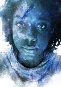 rosselc's Profile Picture