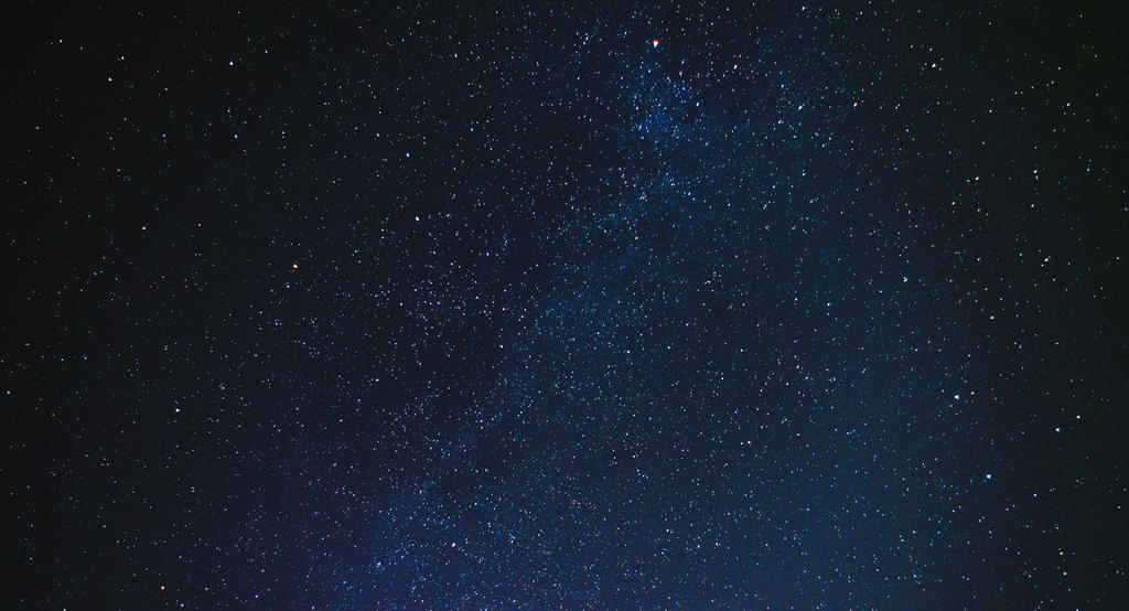 Space yo by FlyingApplesaucer