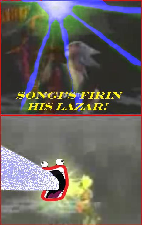 LegaiaShoop by Laegreffon