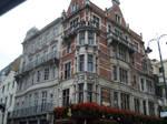 London Building-02