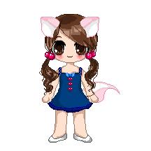 BabyKittenLove's Profile Picture