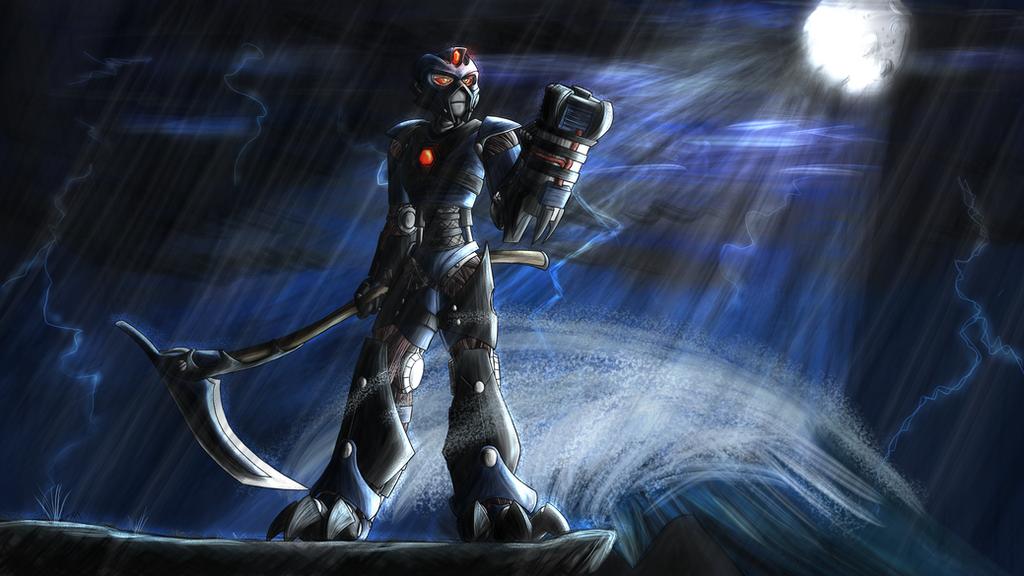 dark_seas_by_scorpion_strike-dae3eyb.png