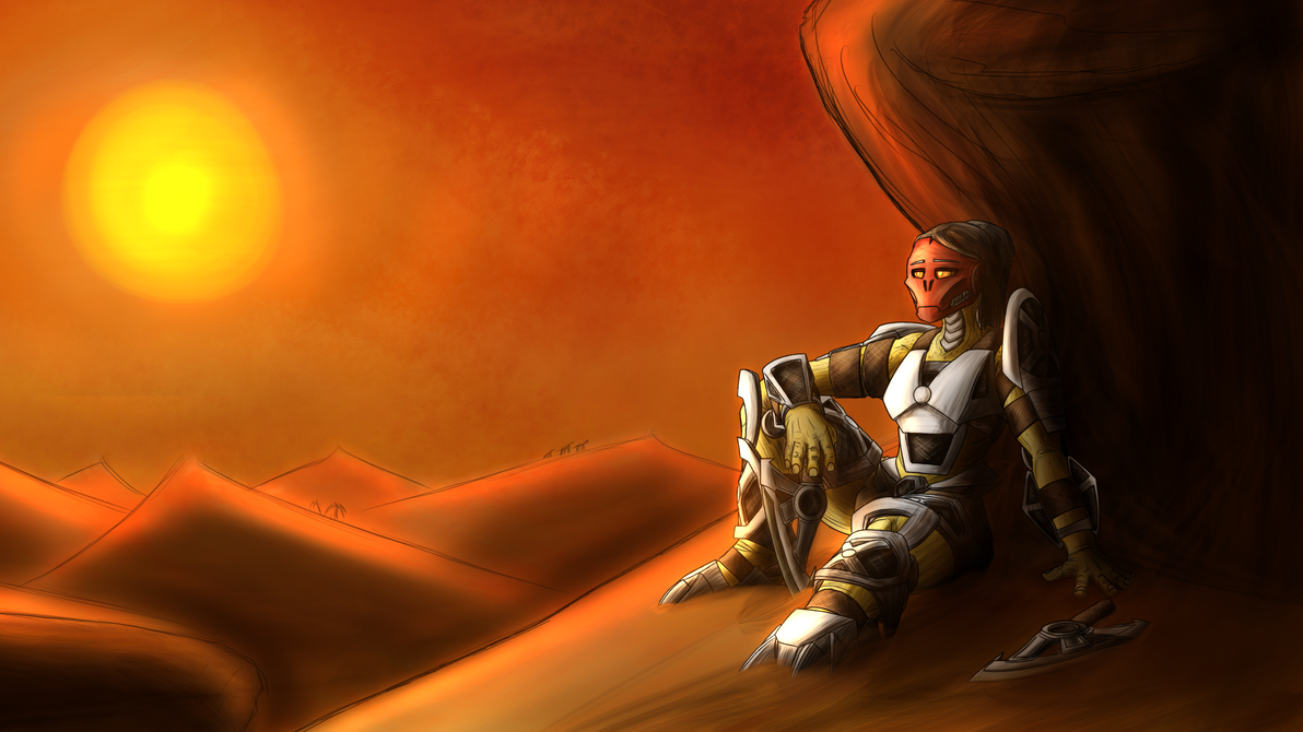 the_scorched_land_by_scorpion_strike-dae