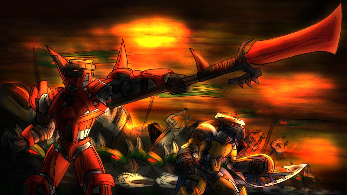 makuta_project___warriors_by_scorpion_st
