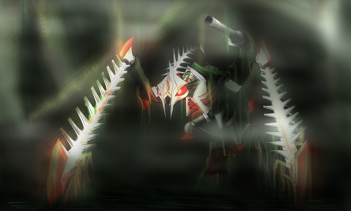 spirit_of_the_mist_by_scorpion_strike-da