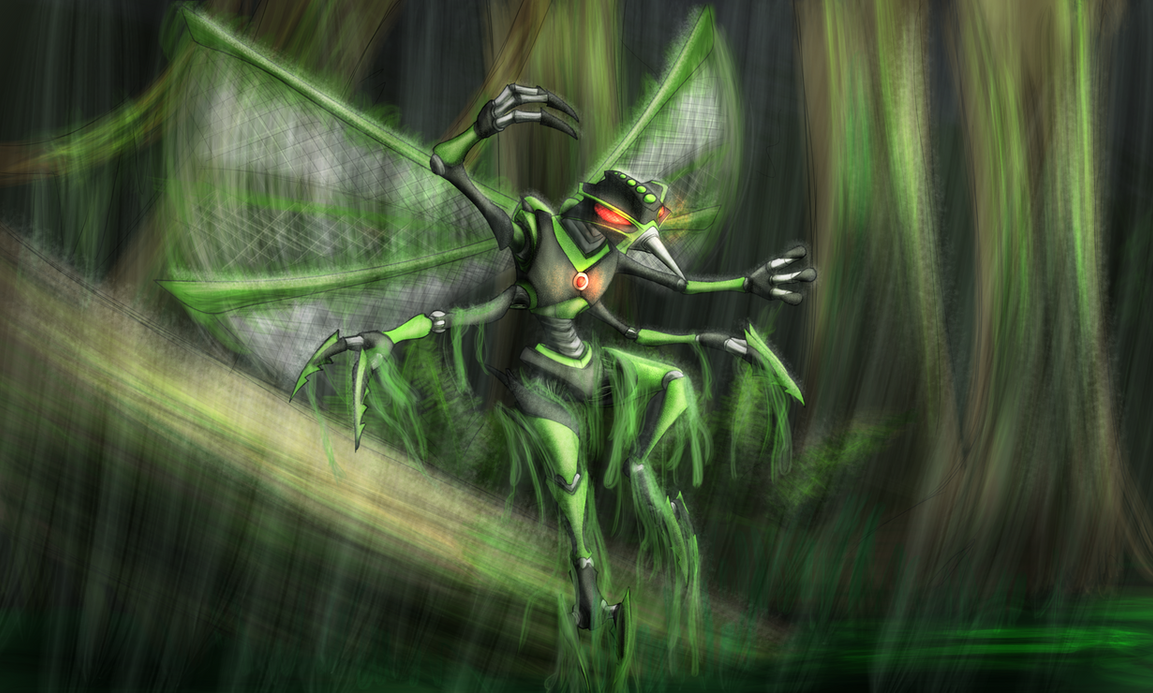 mistress_of_the_acid_falls_by_scorpion_s