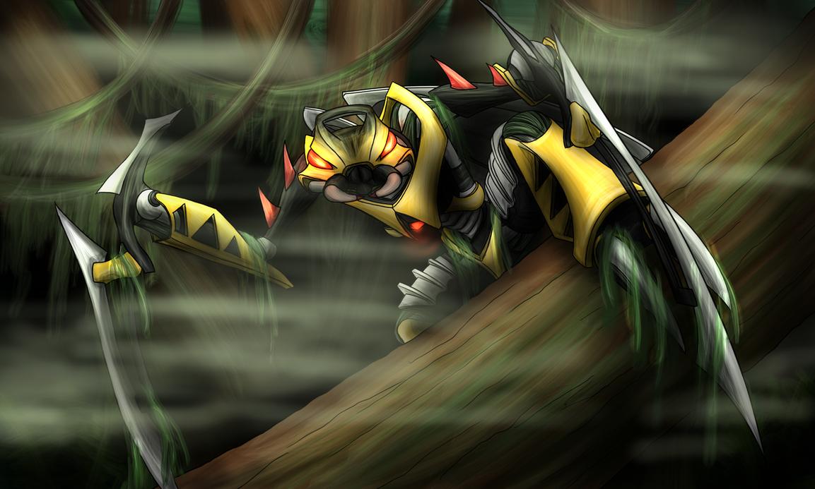 the_ambitious_lieutenant_by_scorpion_str