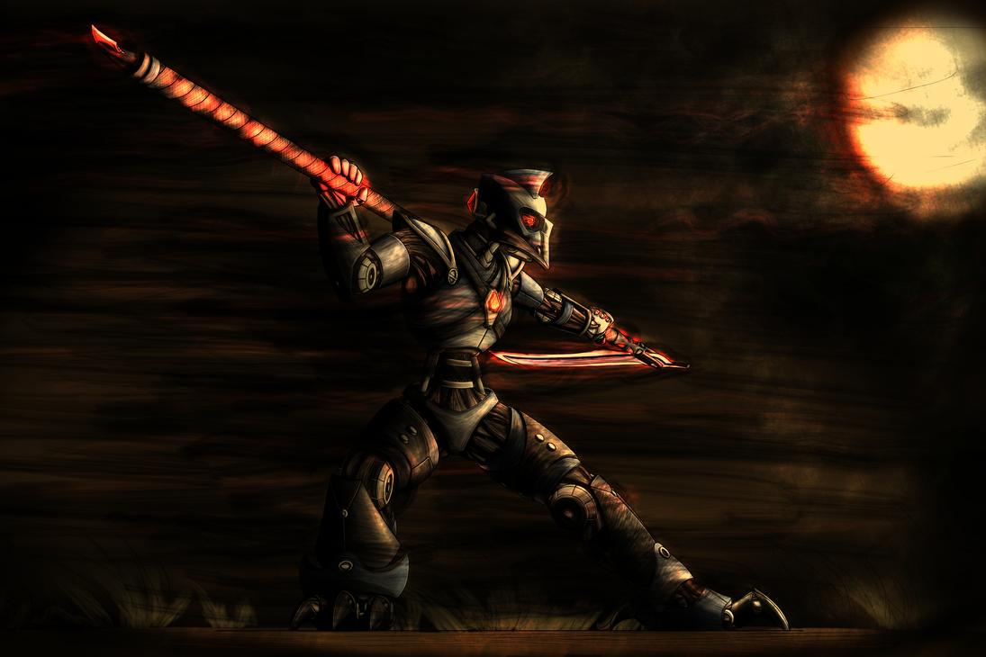 shadows__angel_by_scorpion_strike-daweqi