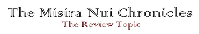 misira_nui_review_logo_by_scorpion_strik