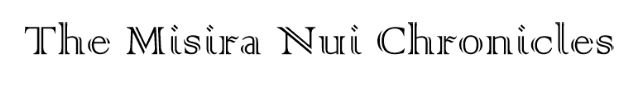 misira_nui_logo_by_scorpion_strike-dcofq