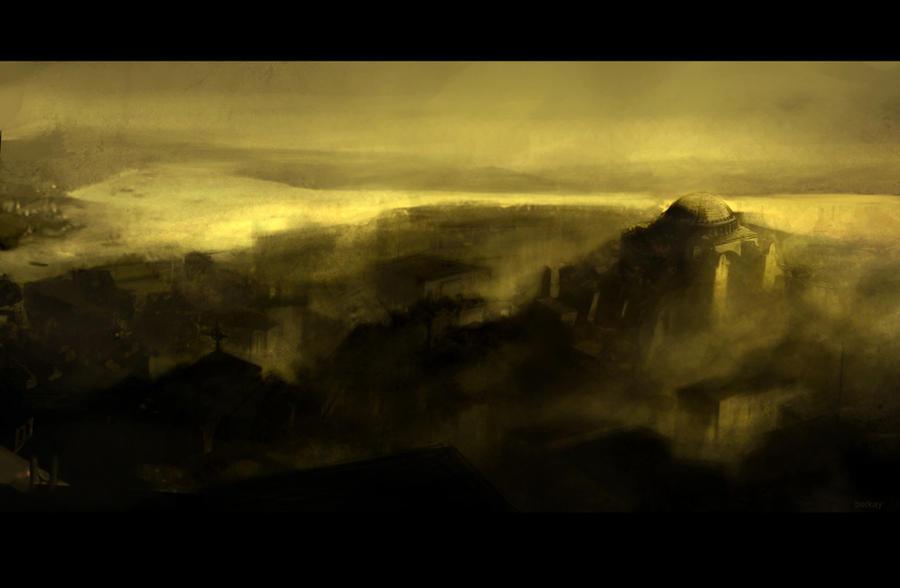 siege by Neizen